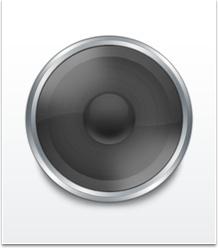 Filetype Audio