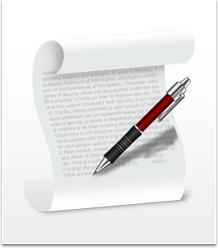 Filetype Document