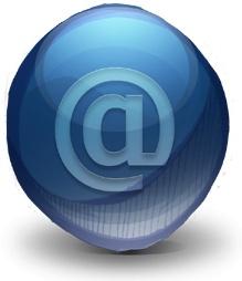 Filetype Internet Shortcut