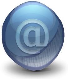 Filetype Internet Shortcut 2