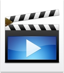 Filetype Video