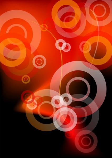 fine background pattern background 01 vector