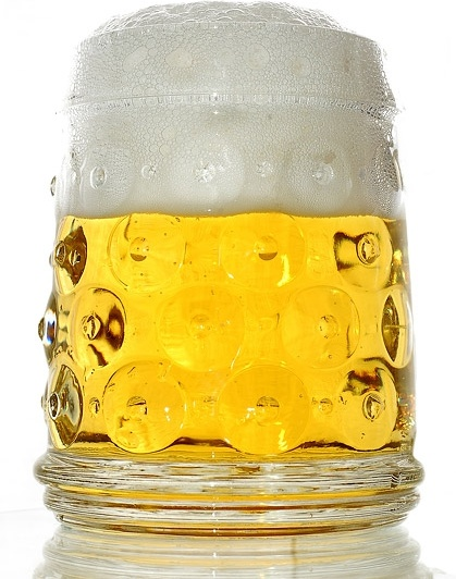 fine beer picture 1