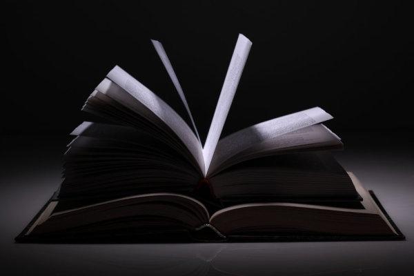 fine books 03 hd picture