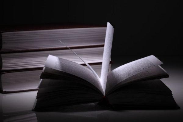 fine books 04 hd pictures