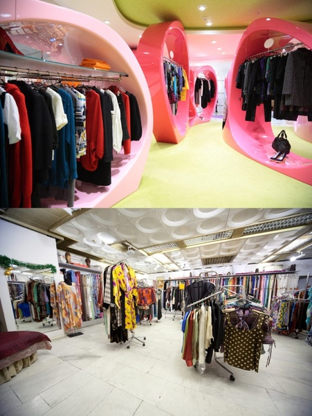 fine clothing store pictures 1 highdefinition picture