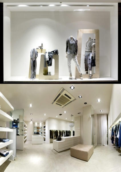 fine clothing store pictures hd pictures