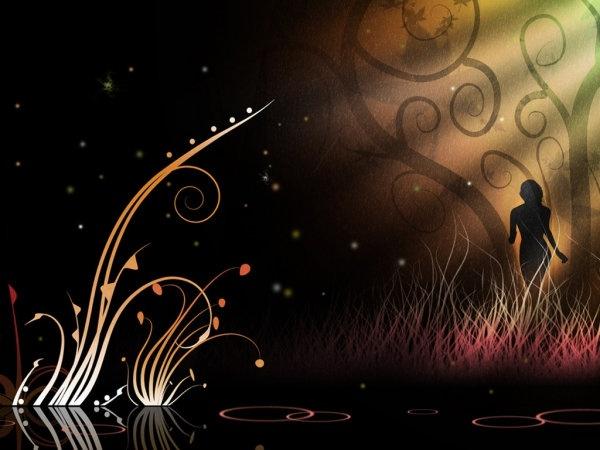 fine computer wallpaper 02 hd picture