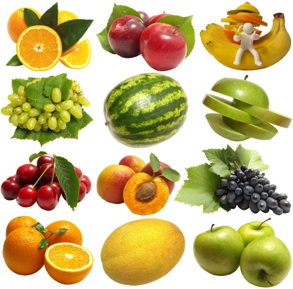 Free download 3d fruits wallpapers 2013 | free download wallpaper.