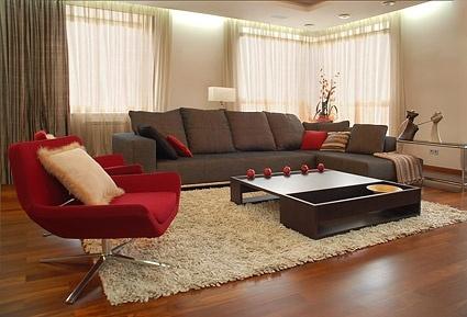 fine home interior picture 15