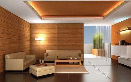 fine home interior picture 5