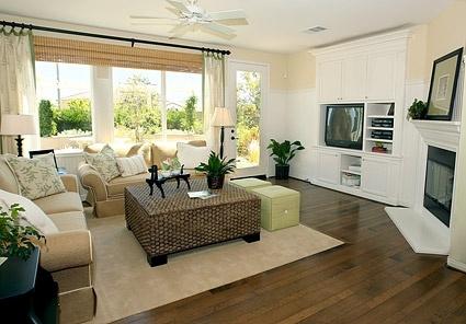 fine home interior picture 7