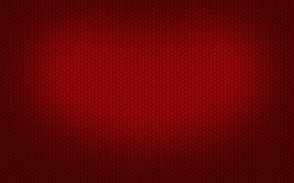 fine pattern background 05 hd pictures