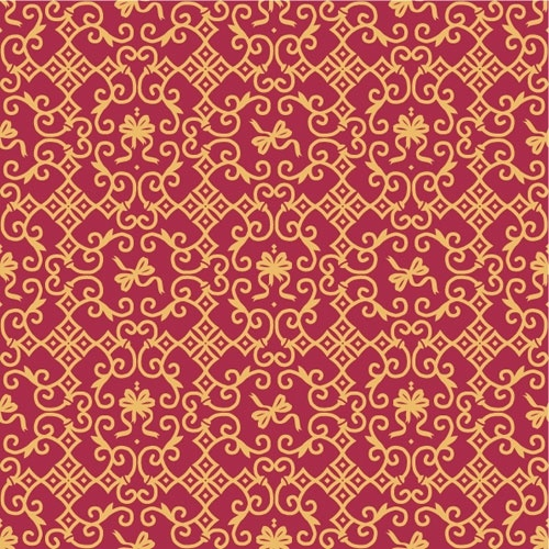 fine pattern background pattern 5 vector