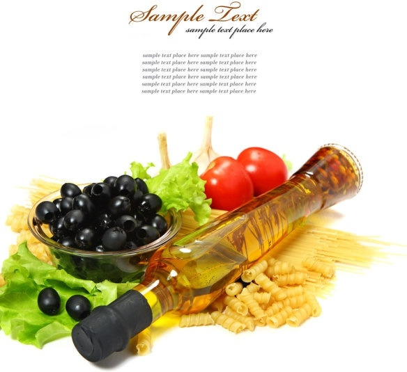 fine vegetable food 01 hd picture