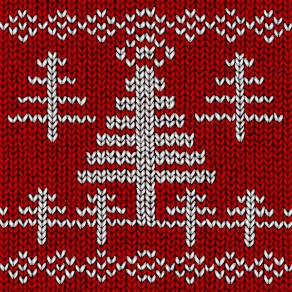 Wool Door Toran Free Vector Download 291 Free Vector For