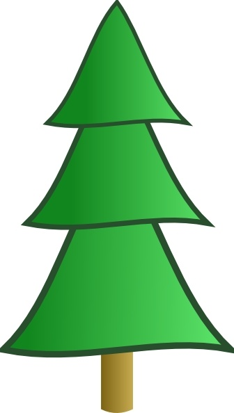 fir tree clip art free vector in open office drawing svg svg rh all free download com clip art pine trees clip art pine trees free