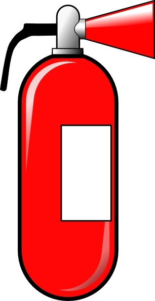 fire extinguisher clip art free vector in open office drawing svg rh all free download com fire extinguisher clip art to color fire extinguisher clip art keyboard shortcut