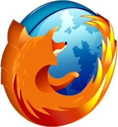 Firefox Free icon in format for free download 131 51KB