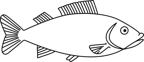 fish outline clip art free vector in open office drawing free clip art butterfly drawings free clip art butterflies birds