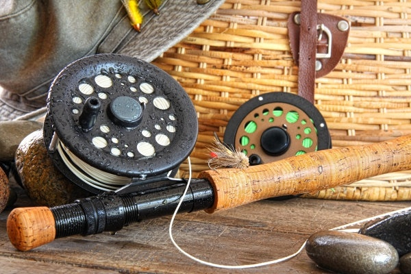 fishing supplies highdefinition picture 2