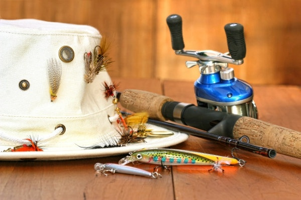 fishing supplies highdefinition picture 5