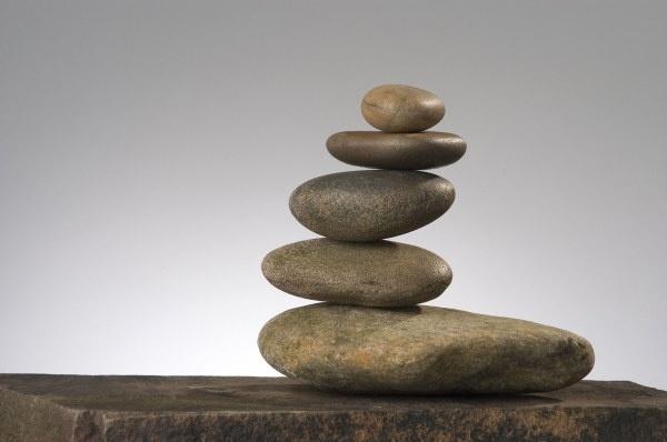 five stone pine up