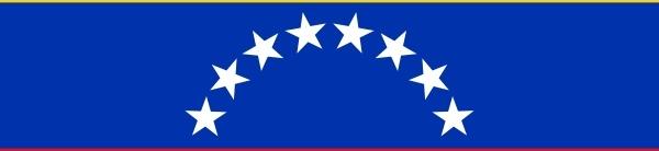 Venezuela free