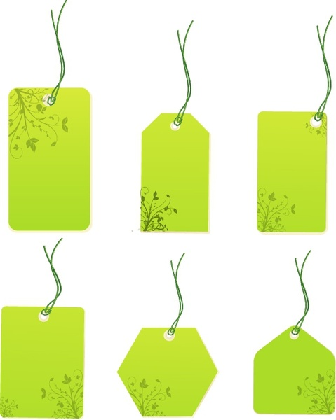 Price Tag Template | Illustrator Price Tag Template Free Vector Download 225 919 Free