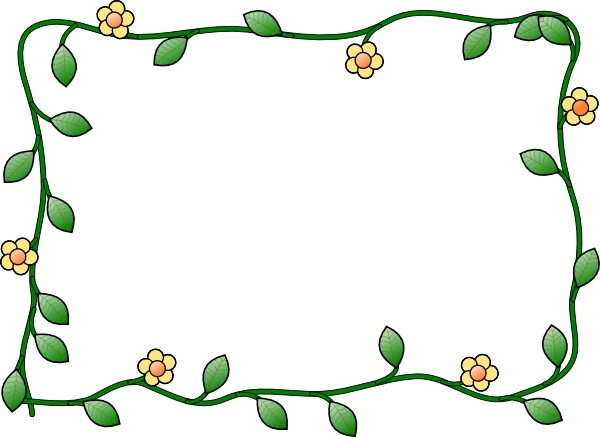flower frame clip art free vector in open office drawing svg svg rh all free download com frames clip art borders frames clip art facial
