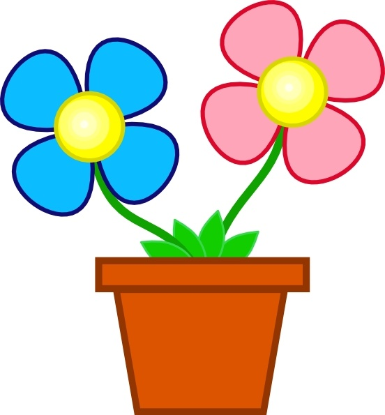 flowers in a vase clip art free vector in open office drawing svg rh all free download com Empty Flower Vase Clip Art Empty Flower Vase Clip Art
