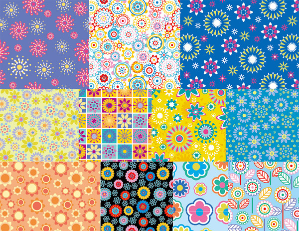 Vector background ai free vector download (81,228 Free ...