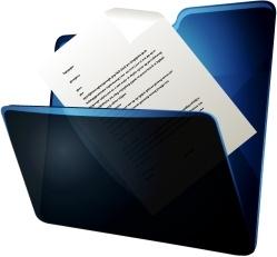 Folder Documents