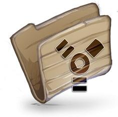 Folder Firewire
