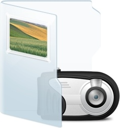 Folder Light Pictures