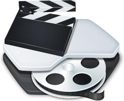 Folder my videos