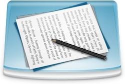 Folders Documents Folder