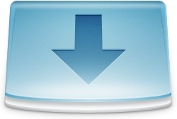 Folders Downloads Folder