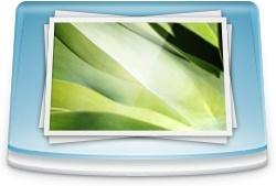 Folders Images Folder