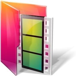 Folders movies