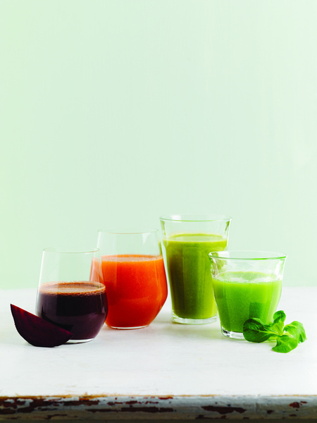 foods juice veg2 wilfa