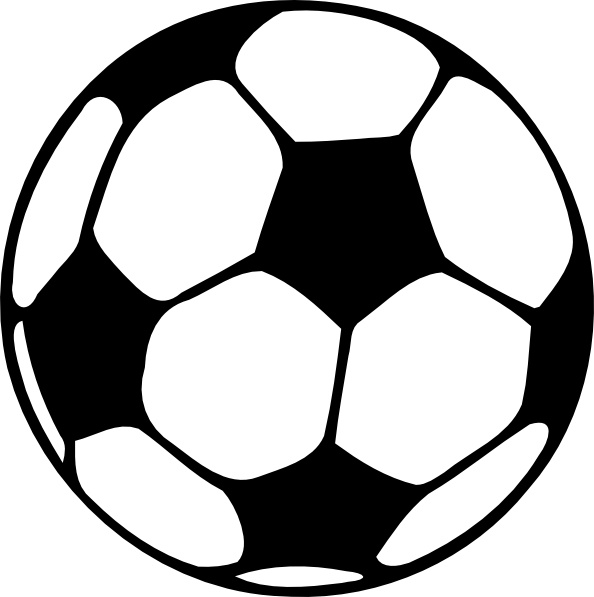 football ball clip art free vector in open office drawing svg svg rh all free download com football vector art football vector file