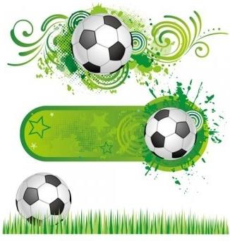 football themes pattern vector eps, football vector eps, football vector wallpaper