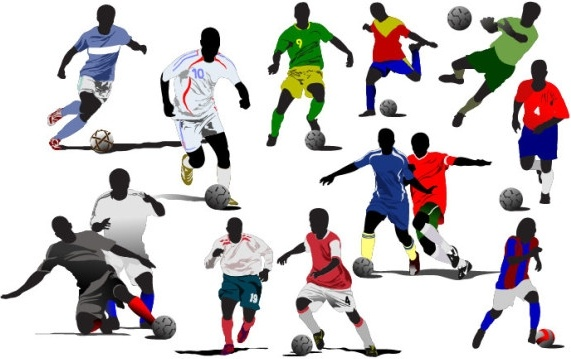 football free vector download 615 free vector for