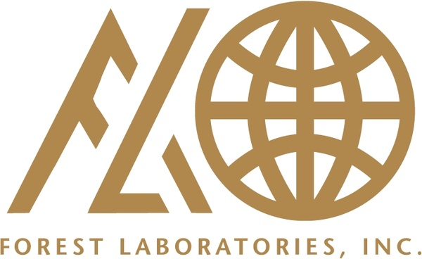 forest laboratories 0
