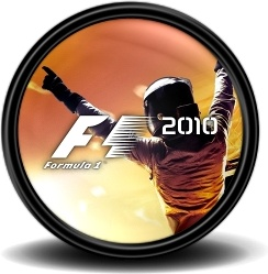 Formula 1 2010 1