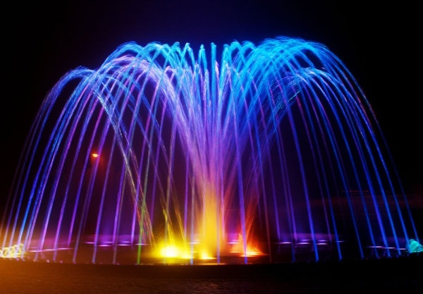 fountains 01 hd picture