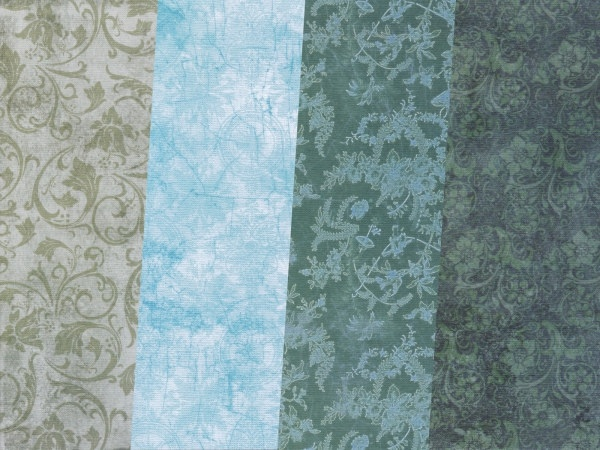 four european pattern wallpaper texture definition picture