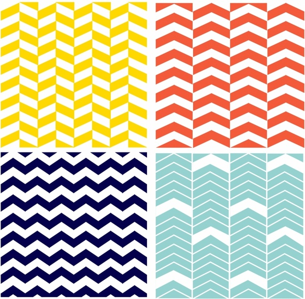 chevron vector free vector download 21 free vector for commercial rh all free download com Grey Chevron Design Vector Grey Chevron Design Vector