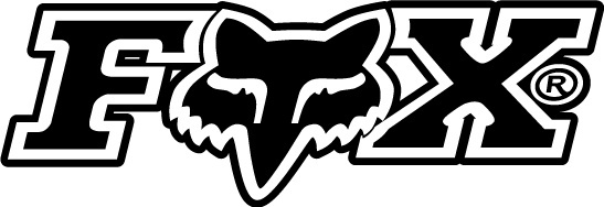 fox logo3 free vector in adobe illustrator ai ai vector rh all free download com fox logo vector free download fox racing logo vector